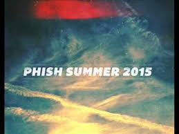 Phish Bathtub Gin Magnaball by Meatstick Magnaball Phish 08 22 2015 Youtube
