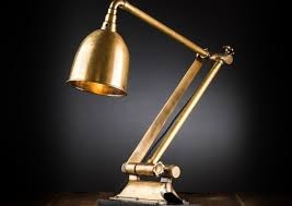 Amazonca Desk Lamps by Lamps Stylish Vintage Table With Lamp Attached Phenomenal Old