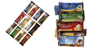 Top 5 Best Quest Nutrition Protein Bar Reviews 2016 Quest Bars ... Nutrition Bars Archives Fearless Fig Rizknows Top 5 Best Protein Bars Youtube 25 Fruits High In Protein Ideas On Pinterest Low Calorie Shop Heb Everyday Prices Online 10 2017 Golf Energy Bar Scns Sports Foods Pure 19 Grams Of Chocolate Salted Caramel Optimum Nutrition The Worlds Selling Whey Product Review G2g Muncher Cruncher And Diy Cbook Desserts With Benefits