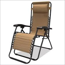 furniture awesome bungee cord chair bungee chair black friday