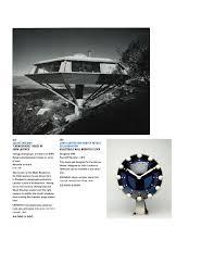 100 John Lautner For Sale October 14 2007 Modern Design And Fine Art Auction By Los Angeles