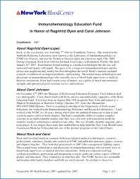 Medical Laboratory Technologist Resume Samples Velvet Jobs S Sample Rdjbra New Example Templates
