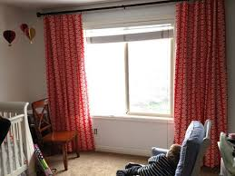 Sound Reducing Curtains Ikea by Sleep Better With Black Out Curtains Sources For Buying U0026 Making