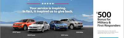 Bert Smith Volkswagen, New & Used Volkswagen Dealership In St ... Tampa Bay Cars Amp Trucks By Dealer Craigslist Oukasinfo Owner Wordcarsco Craigslist Tampa Cars And Trucks By Owner Bay Area Top Car Reviews 2019 20 Ct Manual Guide Example 2018 20 Luxury Florida Used Ingridblogmode Food For Sale Sf South