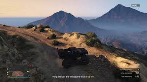 GTA 5 - Gunrunning Sell - Marshall Monster Truck (Vinewood Hills ... Whats A Good Price To Sell This 2015 Lariat Pics Attached Ford These Are The Most Popular Cars And Trucks In Every State Rivian Electric Truck Spied On Sale Late 2019 Overview Of Bestselling Cars World Sell Junk Car Just Call Us Now877 9958652 Cash For How Fill Out Back California Title When Buying Or Buy Car Portugal New Secohand Vehicle Sport Utility Wikipedia Fseries Pick Up Truck History Pictures Business Insider Pink Slip When Buying Selling Updated This Heroic Dealer Will You New F150 Lightning With 650