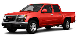 Amazon.com: 2010 Chevrolet Avalanche Reviews, Images, And Specs ... 6028 2007 Chevrolet Avalanche Vanns Auto Mart Used Cars For Wikipedia 2018 Review Rendered Price Specs Release Date Chevy Avalanche Red Rims Truck Chevy Trucks For Sale In Indianapolis In 46204 Autotrader White On 24 Inch Rims Truck Tires And 2002 1500 Monster Sale 2003 Z71 4x4 Crew Tucson Az Stock With Camper Shell Elegant Lifted Classic 07 The Dalles Sales Information