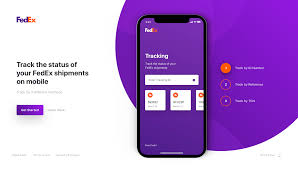 Fedex Tracking Landing Page | Web Design | Pinterest | Web Design ... Filefedex Truck Chicago Iljpg Wikimedia Commons Fedex Buys Intertional Parcel Delivery Firm P2p Mailing Holiday Shipping How Moves So Many Christmas Packages New York City Usa Stock Photo 50955400 Alamy Track Faqs Canada Oops I Fexed Again Sctdot Customer Service Complaints Department Hissingkittycom Dhlfedex Original Realtime Gsmgprs Tracking Vehicle Car Gps Help Im A Victim Of Baandswitch Abc News Live Package System Youtube Ups Delivery Fleets Get Greener Business Ethics Solved Global Program Status Says Delivered In E The
