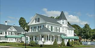 Sherman & Jackson Funeral Home Mansfield MA
