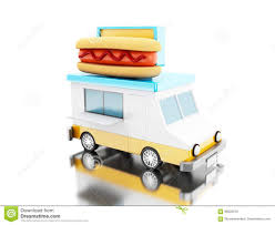 3d Hot Dog Food Truck Stock Illustration. Illustration Of Business ... Street Food Hot Dog Truck Vector Illustration Royalty Free Shop Kurt Adler In A Bun Holiday Resin Ornament Apollo 7 Towable Cart Vending For Sale In New York Icon Urban American Culture Menu And Consume Set Of Food Truck Ice Cream Bbq Sweet Bakery Hot Dog Pizza Fast Delivery Service Logo Image The Colorful Cute Van Flat Dannys Dogs Closed 11 Photos Trucks 13315 S Dragon Dogs Best Orange County Hotdogs Drinks Decadent Bridgeport Ct Usage Dog Decal 12 Ccession Van Stand Ultimate Toronto