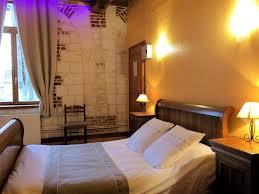 chambre d hote pol sur ternoise chambres d hôtes château de penin chambres penin le ternois