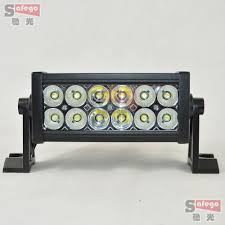 2pcs Led Light Bar Outdoor 36W Front Light Bars For Trucks With ... Cheap Light Bars For Trucks 28 Images 12 Quot Off Road Led China Dual Row 6000k 36w Cheap Led Light Bars Jeep Truck Offroad 617xrfbqq8l_sl10_jpg Jpeg Image 10 986 Pixels Scaled 10 Inch Single Bar Black Oak Ebay 1 Year Review Youtube For Tow Trucks Best Resource 42inch 200w Cree Work Light Bar Super Slim Spot Beam For Off 145inch 60w With Hola Ring Controller Wire Bar Brackets Jeep Wrangler Amazing Led In Amazoncom Amber Cover Ozusa Dual Row 36w 72w 180w Suppliers And Flashing With Car 12v 24