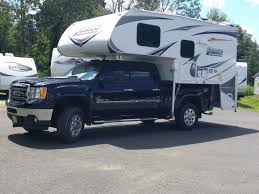 2012 Used Lance 855S Truck Camper In New Jersey NJ New 2018 Lance 855s Truck Camper At Terrys Rv Murray Ut La1674 Used 2003 815 Bullyan Center Duluth Mn 850 Label2 Small Pickup Trucks For Sale Near Me Comfortable Campers Magazine Rv Business With Recent Travel Trailer Floor Plans Coast Resorts Open Roads Forum Weight Doubters 1999 835 East Greenwich Ri Arlington 650 Half Ton Owners Rejoice