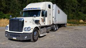 Trucking Company | Shelocta, Indiana, PA | West Penn Diesel Company Driving Jobs Vs Lease Purchase Programs Join Our Team Graham Trucking Inc Terpening Petroleum Fuel Delivery Jrc Flatbed Truck Driver Highland Transport Fritolay Truck Driving Jobs Youtube Heartland Express Selfdriving Trucks Are Going To Hit Us Like A Humandriven Long Short Haul Otr Services Best Welcome United States School