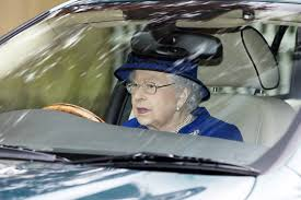 Why The Queen Doesn't Have A License — But Can Still Drive | PEOPLE.com Coastal Transport Co Inc Home Tmc Transportation On Twitter Cgrulations To Orientation Honor Cdl Driving School United Truck Tstc Addrses Tional Truck Driver Shortage Valley Morning Star Flatbed Jobs Cypress Lines Atlantic Vehicle Lettering And Partial Wrap Linehaul Drivers Quit Due Dangerous Cditions Inexperienced The Sunken Coast Pretrip Inspection Part 3 Youtube Qq Acadiana By Part Of Usa Today Network Issuu East Geelong Lessons Schools