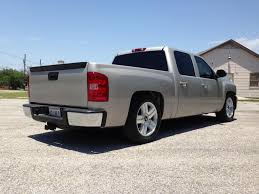 Rough Country Lowering Kit? - PerformanceTrucks.net Forums Complete 7 Rear Drop Kit With Cnotch Crown Suspension Lowering 2008 Chevy Silverado Lowered Truck For Sale Youtube 072014 Toyota Tundra 46 Deluxe 42018 1500 4wd All Cabs 35 Or Premium My 1983 C10s Brand New Look The C10 With Mcgaughys Drop Kit X Runners Tacoma World Belltech 7387 705 705sp 705nd Pro Performance This Is What A Lowering Looks And Rides Like Swag Jeep Wrangler Alinum Down Tailgate Cversion Burly Slammer Lift Kits