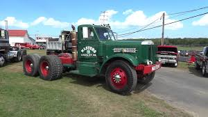 1940 Sterling Chain Drive Truck - YouTube Sterling Tow Truck The Bullet A Sterlingbranded Dodge Ra Flickr Sterling Trucks For Sale In Fl 1940 Chain Drive Youtube Hvytruckdealerscom All Heavy Spec Listings Trucks In South Dakota For Sale Used On Hoods 2001 A9500 Tpi Cormach 400 E4 On Knuckleboom Trader Wikipedia Western Ltd Opening Hours 18353 118 Avenue Nw Minnesota Buyllsearch