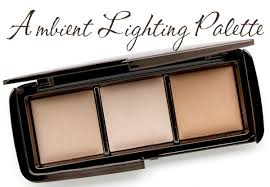 Hourglass Ambient Lighting Palette — Beautiful Makeup Search