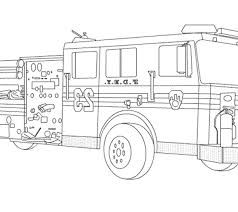Fire Truck Coloring Pages Vehicles Video With Colors For Kids And ... Weird Fire Truck Colors Ebcs F1d3e22d70e3 Video Dailymotion Tow Battles Mediatown 360 Kids Engine For Learn Vehicles Pennsylvania Volunteer Firefighters To Receive 551 Million In V4kidstv Pink Counting 1 To 10 Youtube Little Heroes The Rescue Kid With Loop Coloring Pages Vehicles Best Lego City Police Cartoons Movies Long For Kids 1961 Pocono Wild Animal Farm Hook And Ladder Fire Truck Ride Brigades Monster Trucks Cartoon About