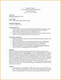 How To Write A Letter To A Judge Template Letter Format