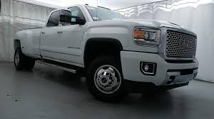 Used GMC Trucks For Sale In Hammond, Louisiana | Used GMC Truck ... 2016 Used Gmc Sierra 1500 4wd Crew Cab Short Box Denali At Banks Used 2500hd 2008 For Sale In Leduc Alberta Auto123 Ford Lifted Trucks Hpstwittercomgmcguys Vehicles 2015 1435 Chevrolet 2013 Sle North Coast Auto Mall Serving Landers Sierra Slt Z71 All Terrain Wt Fx Capra Honda Of Watertown Alm Roswell Ga Iid 17150518 2005 For Sale Stk233417 2017 Pricing Features Edmunds