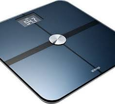 Eatsmart Precision Plus Digital Bathroom Scale by Review Eatsmart Precision Plus Digital Scale My Weigh In