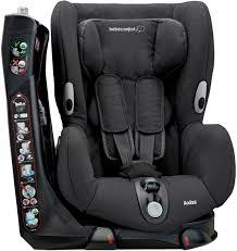 siège auto bébé comparatif sécurité siège auto axiss bébé confort test complet avis personnel