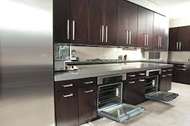 Unfinished Kitchen Cabinets Home Depot Canada by Unfinished Birch Kitchen Cabinets Doors White Home Depot Canada