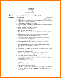 7+ Resume Objectives For Receptionist | Letter Signature 15 Objective For A Receptionist Resume Payroll Slip Medical This Flawless Nurse 74 Unique Stock Of Examples For Front Desk Samples Inspirational Assistant Office Sample New Skills Rumes Bilingual Tjfsjournalorg Summary Good Entry Best Format Oil And Gas Industry Software Cfiguration Pin By Free Templates Tempalates Image On 22 Excellent Objectives