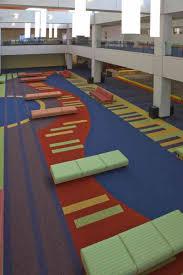 Vpi Flooring And Base by Commercial Flooring Portfolio Gallery Vortex Commercial Flooring