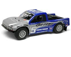 Team Associated SC8 1/8 Scale RTR Nitro Short Course Race Truck (Pro ... Hsp Electric Rc Truck Pro Brushless Version Black Pick Up Memphisbased Truckpro Expands Again With Acquisition Of Simulator 2016 211 Apk Download Android Simulation Games Panics Pro The Perfect Source Daily Ertainment Dabs Repair 2126 Logan Ave Winnipeg Mb 2018 For Free Download And Software Home Facebook 1951 Chevrolet 3100 Protouring Valenti Classics Traction Pm Industries Ltd Opening Hours 1785 Mills Rd