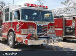 Fire Truck | EZ Canvas Used 1998 24 Pursuit 2470 Center Console In Slidell Traffic Delays Continue On I10 I12 Near Louianamissippi Professional Auto Engines Louisiana 70458 Home Irish Bayou Casino Slidell La Online Casino Portal Ta Truck Service 1682 Gause Blvd La Ypcom Check Out New And Chevrolet Vehicles At Matt Bowers Ta Travel Center Find Your World 2018 Honda Pilot Of Magazine 72nd Edition By Issuu Motel 6 Orleans Hotel 49 Motel6com