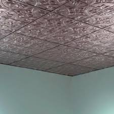 best of replacement tin ceiling tiles best 25 drop ceiling
