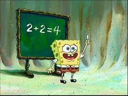 Spongebob That Sinking Feeling Full Episode by I U0027m With Stupid Encyclopedia Spongebobia Fandom Powered By Wikia