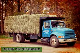 Outstanding Dreams Alpaca Farm: Photo Album: Phil Liske Hay & Straw Cross Roads Truck Repair Western Star Trucks Customer Testimonials Uncategorized Defenders Ride 2010 Ptr Auto Company On Twitter From Maintenance To Repair We Promise Peninsula Lines Left Lane Camper Youtube 2019 Kzrv Sportsmen Le 270thle Oh Rvtradercom History You Asked Answered What You Need Know About The Alaskan Way Freight Kamchatka Russian Expedition Truck Kamaz 6wheel Drive