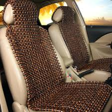 Massage Pads For Chairs by Desk Chairs Extraordinary Design For Office Chair Cushions And