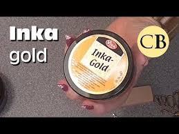 Viva Decor Inka Gold Turquoise by 35 Best Viva Inca Gold U0026 3 D Stamp Paint Images On Pinterest
