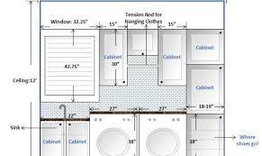 Genius Bedroom Layout Design by 17 Genius Room Layout Plan Home Plans Blueprints 31080