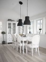 hektar pendant l google search for the home pinterest