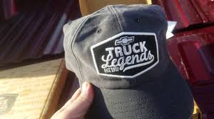 Chevrolet Truck Legends Review And Unboxing!!!!! - YouTube Chevy Trucker Hat Hd Image Ukjugsorg Truck Cap Hats Welcome To Rpm Graphics And Customs Vinyl Digital The Blog At Biggers Chevrolet Full Size Logo Flatbill Apache Amazoncom Mesh Mossy Oak Camo Snapback Sports Men Womens Clothing Decals Stickers Flags Online Chevys 2019 Silverado Gets New 3l Duramax Diesel Larger Wheelbase Ctennial Edition 100 Years Of Trucks 1952 3100 Custom Pickup Modern Rodder Sectioned 471954 Page 2 Hamb