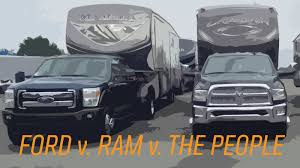 The Stupidity Of 'Best In Class' Claims, Retold As A Courtroom Drama Truck Driver Wikipedia Commercial Vehicle Classification Guide Picking A For Our Xpcamper Song Of The Road 2017 F350 Gvwr Package Options Ford Enthusiasts Forums Uerstanding Weights And Ratings Expedition Portal F250 9900 Lbs Curb Weight 7165 Payload 2735 Lseries Can Halfton Pickup Tow 5th Wheel Rv Trailer The Fast Super Duty What Is Dheading Trucker Terms Easy Explanations Max 5th Wheel Weight