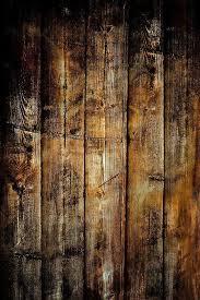 Rustic Wood Grain Background 3