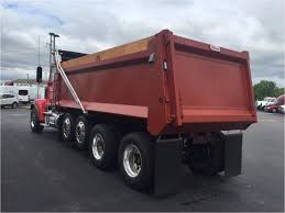 Trucks For Sales: Quad Axle Dump Trucks For Sale In Wisconsin Ford Dump Trucks For Sale In Mn Ordinary 5 Axle 2018 Peterbilt 348 Triaxle Truck Allison Automatic Reefer For Sales Tri Used 1999 Mack Ch613 For Sale 1758 Simpleplanes Scania Axle Dump Truck Mack Ready To Work Mctrucks Kenworth Custom T800 Quad Big Rigs Pinterest 1989 Ford F700 Vin1fdnf7dk9kva05763 Single 429 Gas Wikipedia 1988 Gmc C7d042 Sale By Arthur Trovei 2019 T880 Commercial Of Florida N Trailer Magazine