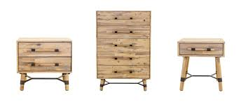 Chair Caning Supplies Toronto by Modern Bedroom And Dining Furniture Moe U0027s Wholesale