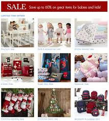Pottery Barn Coupon Free Shipping Code 2018 - Diapers.om Coupon