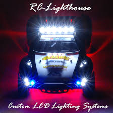 RF Wireless Remote For RC Trucks Or Cars LED Lights - YouTube Lighthouse Buick Gmc Is A Morton Dealer And New Car Daves Septic Sewer Service Dump Truck Coastal Sign Design Llc Colorado Springs Auto Repair Lighthouse Automotive Led Light Strips Httpscartclubus Pinterest Chevrolet Trucks Tagailog Special Presents March 2012 Used 2016 Ford F250 Super Duty Platinum Pickup For Sale Producers National Corp