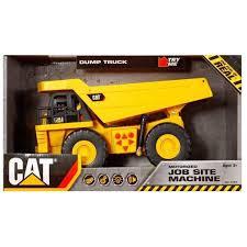 Buy CAT 13