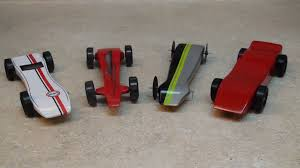 Jewkes Engineering 801-403-4702 Big Red Chevy Truck Pinewood Derby Car Fun Stuff Pinterest Cub Scout 2015 Car Boys Life Magazine Scouts Boy In Swanton Oh Cool Cars 2011 Monster Mutt Truck 2017 Carfamily Truckster Clubhouse Academy Warwheelsnet Armored Bsa Buildsslightly Ot But It Is Racing The Pinewood Derby Designs Doritmercatodosco Aam Group Honored Sema Hall Of Fame Inductees With