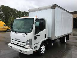 Michael Bryan Auto Brokers Dealer# 30998 Isuzu Elf Alinum Van 16ft 6stud Autozam Motors 2016 Hino 195 Reefer Wktruckreport Inventory 2015 Intertional Refrigerated Box Truck 5tons Penske Rental Reviews 16 Ft Flatbed Warren Trailer Inc Uhaul 26ft Moving Jason Fails With The Youtube 2009 Chevy Gasoline Food 86000 Prestige Custom Vans Supplies Car Towing 02 Plate Ford Transit Lwb Recovery Truck Body Ready For Work Design Wraps Graphic 3d