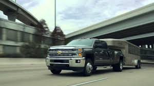 100 Chevy Truck Commercial 2014 Super Bowl Romance 2015 Silverado HD YouTube