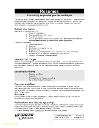 Job 30 Of Resume Template For Government S Free Download Examples Resumes Elemental Snapshot Ideas Example 16 Objective